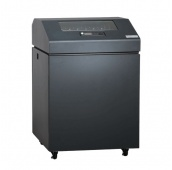 Tally genicom Printer Repair 6800Q