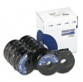 Ribbon Printronix P7000 Spool 179499-001