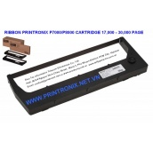 Ruy băng Printronix P7000 Cartridge 256976-403