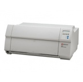 Tally T2280+ printer, Tally printer Vietnam, Tally printer Malaysia, Tally printer India