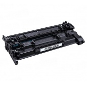 Compatible Toner Cartridge HP CF226A VietNam
