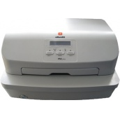 Printer Repair for Olivetti Printers in Vietnam, Reliable, Cost-Effective
